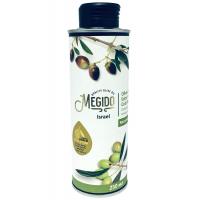 Оливковое Масло MEGIDO Первого холодного отжима   250 мл