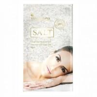 Соль Мертвого моря Натуральная