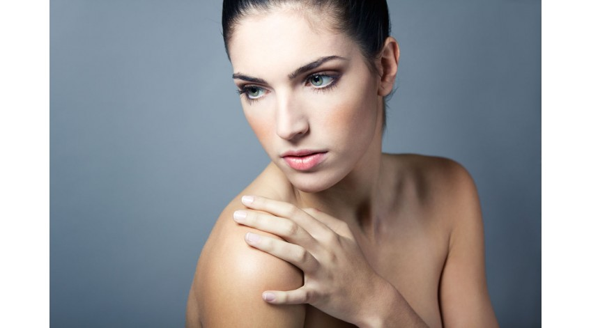 10 базовых правил ухода за молодой кожей лица